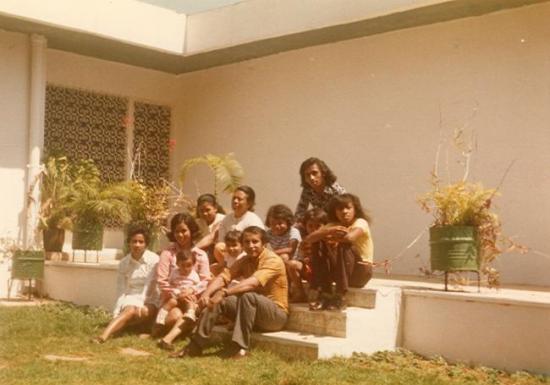 Ambatobe 1972