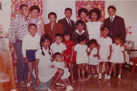 Soavinandriana 1965