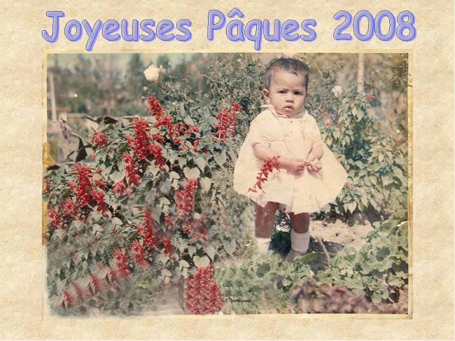 joyeuses-paques-2008-id8te.jpg