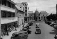 antaninarenina-vers-1950.jpg